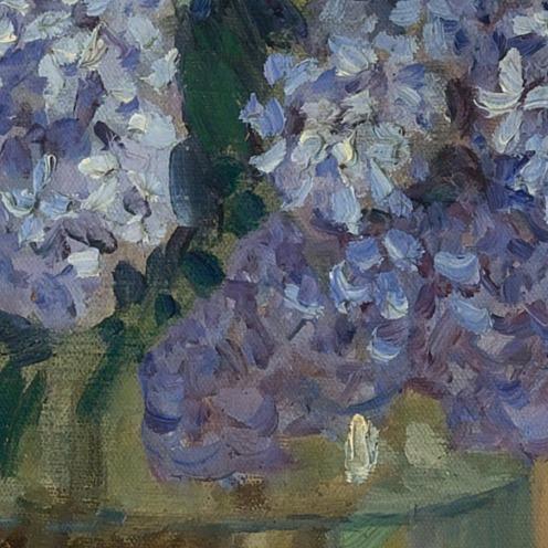 cScreenshot_2018-12-11 4screenshot_2018-12-11-bogdanov-belsky-nikola-flowers-plants-sothebys-n08733lot62t7yen jpg (JPEG Imag[...]