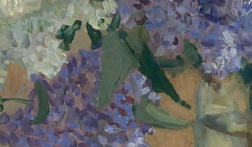 dScreenshot_2018-12-11 4screenshot_2018-12-11-bogdanov-belsky-nikola-flowers-plants-sothebys-n08733lot62t7yen jpg (JPEG Imag[...]