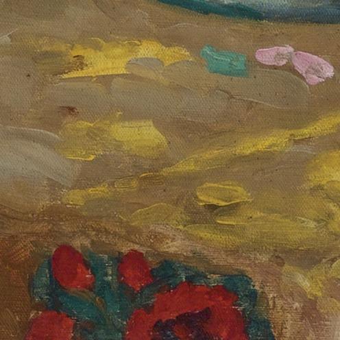 hScreenshot_2018-12-11 5screenshot_2018-12-11-bogdanov-belsky-nikola-flowers-plants-sothebys-n08733lot62t7yen jpg (JPEG Imag[...]