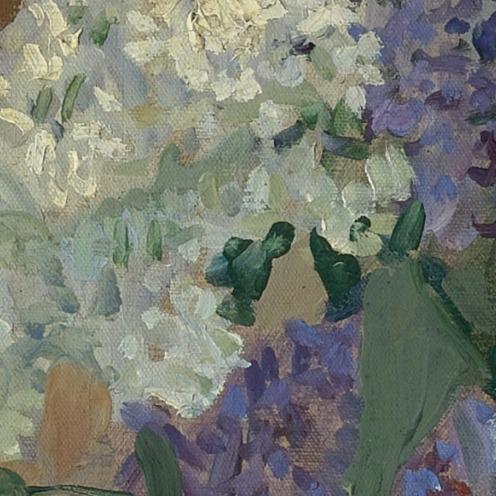 jScreenshot_2018-12-11 3screenshot_2018-12-11-bogdanov-belsky-nikola-flowers-plants-sothebys-n08733lot62t7yen jpg (JPEG Imag[...]