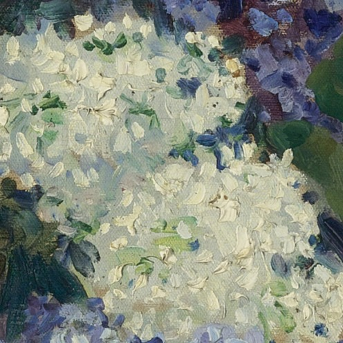 kScreenshot_2018-12-11 3screenshot_2018-12-11-bogdanov-belsky-nikola-flowers-plants-sothebys-n08733lot62t7yen jpg (JPEG Imag[...]