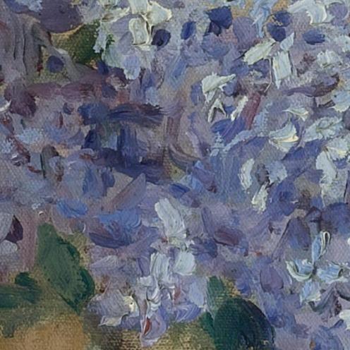 lScreenshot_2018-12-11 3screenshot_2018-12-11-bogdanov-belsky-nikola-flowers-plants-sothebys-n08733lot62t7yen jpg (JPEG Imag[...]