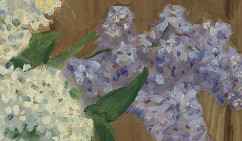 mScreenshot_2018-12-11 2screenshot_2018-12-11-bogdanov-belsky-nikola-flowers-plants-sothebys-n08733lot62t7yen jpg (JPEG Imag[...]