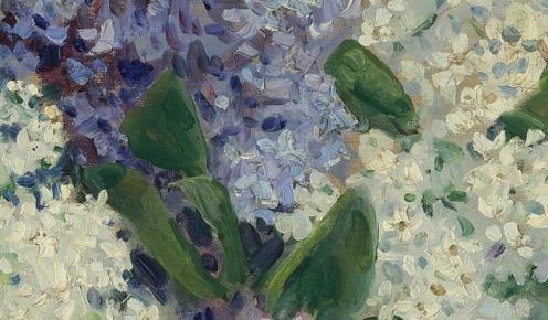 nScreenshot_2018-12-11 2screenshot_2018-12-11-bogdanov-belsky-nikola-flowers-plants-sothebys-n08733lot62t7yen jpg (JPEG Imag[...]