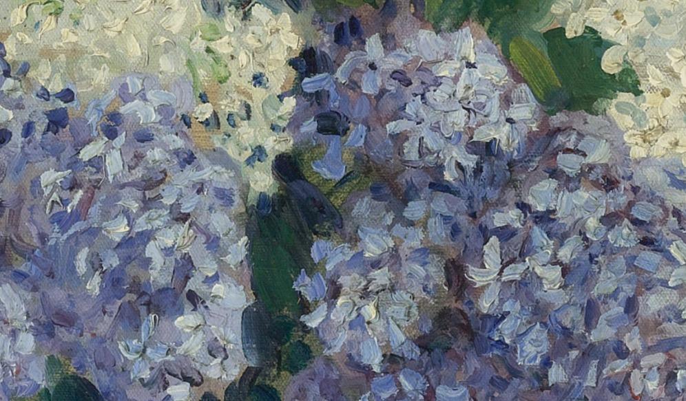 oScreenshot_2018-12-11 2screenshot_2018-12-11-bogdanov-belsky-nikola-flowers-plants-sothebys-n08733lot62t7yen jpg (JPEG Imag[...]