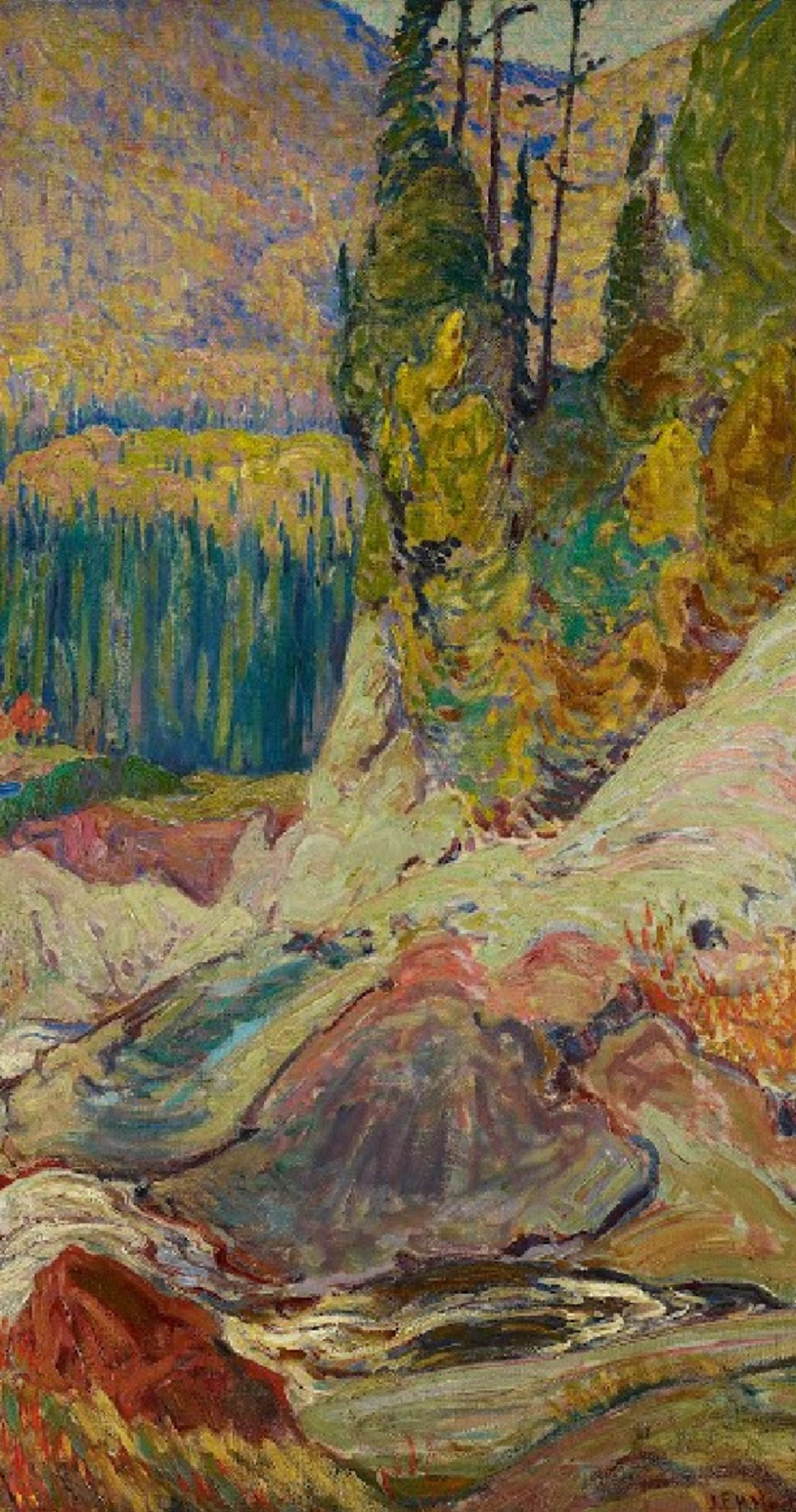 pScreenshot_2018-12-21 Screenshot_2018-12-17-Art-Gallery-of-Ontario-Google-Arts-Culture jpg (JPEG Image, 1467 × 1170 pixels)[...]