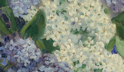 pScreenshot_2018-12-11 2screenshot_2018-12-11-bogdanov-belsky-nikola-flowers-plants-sothebys-n08733lot62t7yen jpg (JPEG Imag[...]
