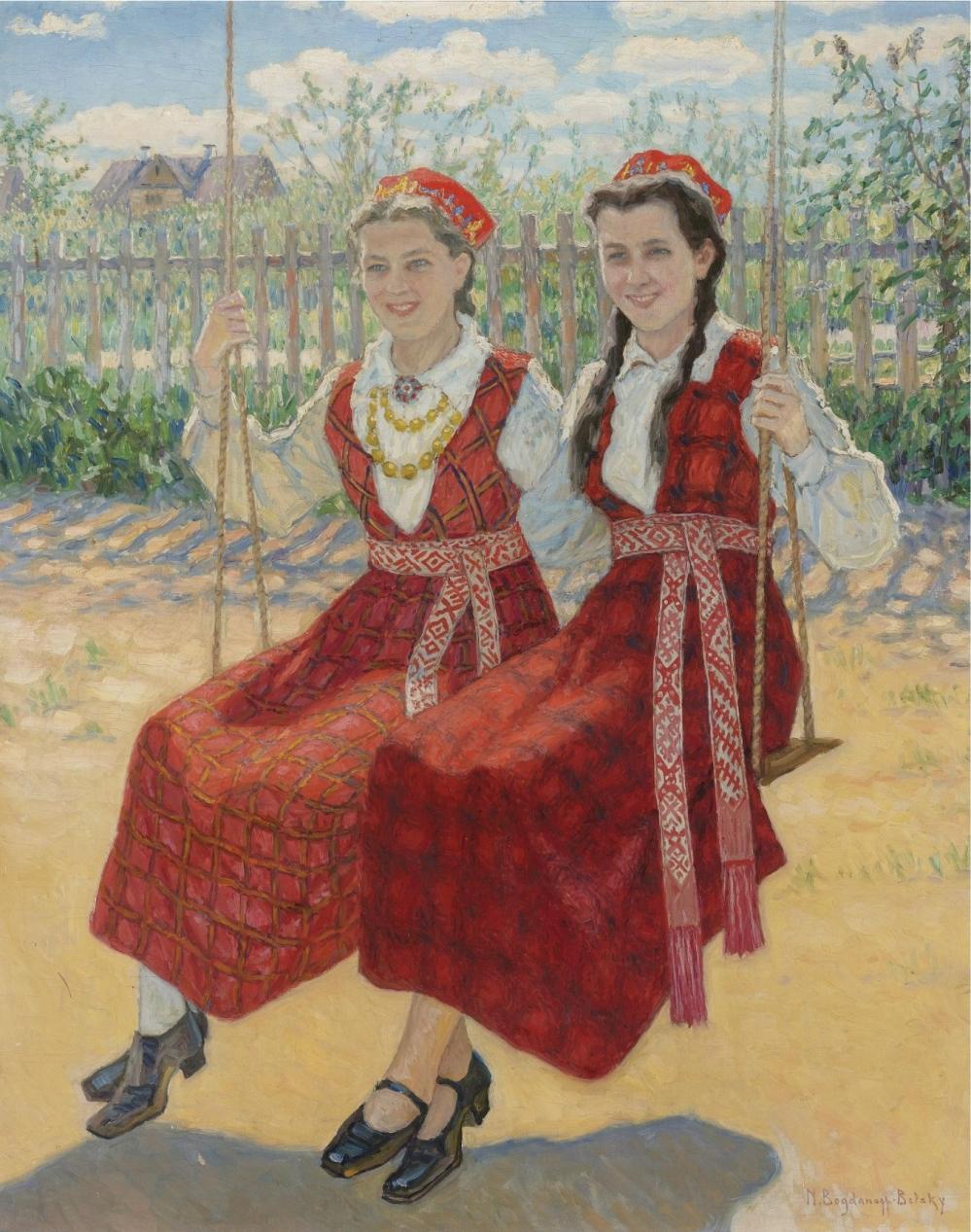 Screenshot_2018-12-02 bogdanov-belsky, nikolai pet russian art sotheby's n08538lot3pjj7en