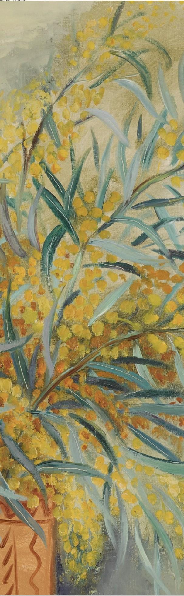 Screenshot_2018-12-05 rubin, reuven mimosas in an a still life sotheby's n09638lot9mkxcen