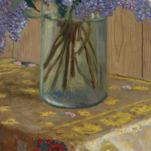 uScreenshot_2018-12-11 still-life-with-lilacs_-bogdanov-belsky-nikola-flowers-plants-sothebys-n08733lot62t7yen jpg (JPEG Ima[...]