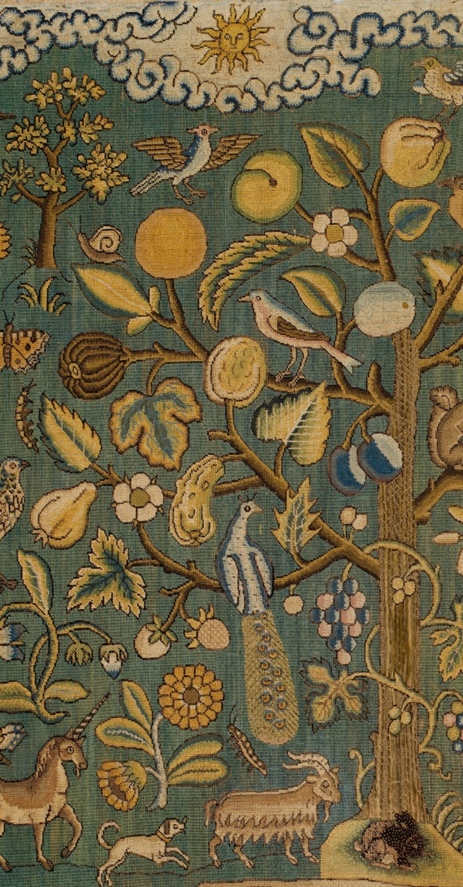 1screenshot_2019-01-04 the tree of life british the met