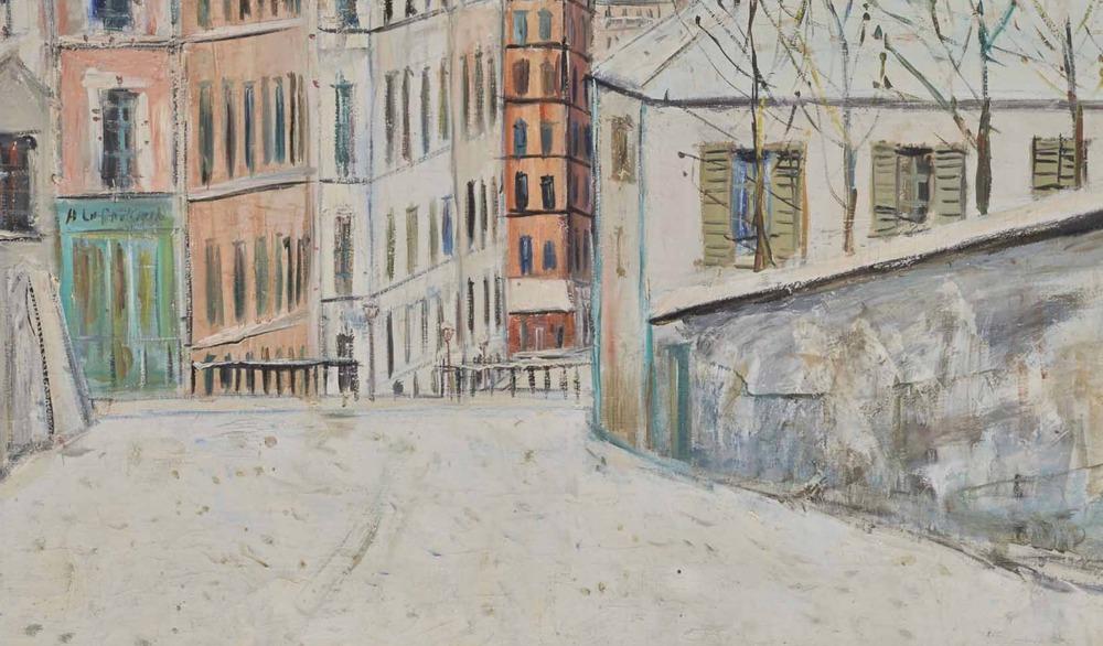 8screenshot_2019-01-16 2018_par_15722_0272_000(maurice_utrillo_la_rue_du_mont-cenis_sous_la_neige) jpg (jpeg image, 3200 × 2[...]