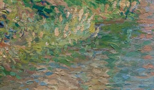 llscreenshot_2019-01-18 2screenshot_2019-01-18-martin-henri-leglise-de-laba-landscape-sothebys-n08988lot6wcv9en-1-e1547801828[...]