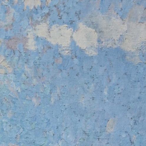 qscreenshot_2019-01-18 6screenshot_2019-01-18-martin-henri-leglise-de-laba-landscape-sothebys-n08988lot6wcv9en-e154780193271[...]